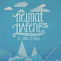 heimathafen67.2