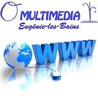 O Multimedia