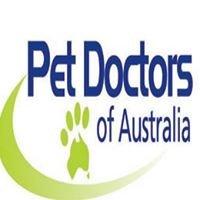Pet Doctors of Australia
