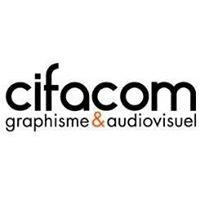 Cifacom