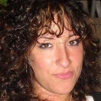 Dott.ssa Cristina Colantuono - Psicologa Psicoterapeuta