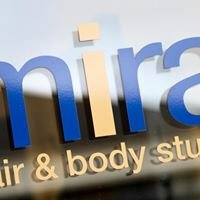 Mira hair & body studio