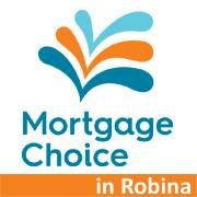 Mortgage Choice in Robina - Renee Polden
