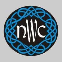 New World Celts - Dunedin Chapter