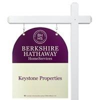 Berkshire Hathaway HomeServices Keystone Properties
