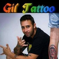 Gil Tattoo Studio