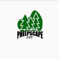 Phelpscape LLC