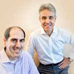 Carvalho and Roth Orthodontics