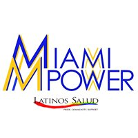 Miami Mpower & Miamigo
