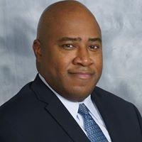 Ricky Boone Financial Advisor