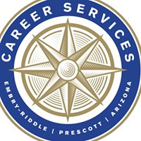 Embry-Riddle Career Services, Prescott Campus