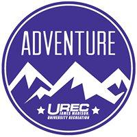 UREC Adventure at James Madison University