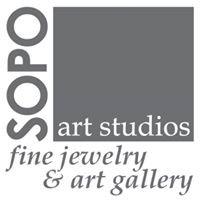 SoPo Art Studios