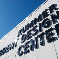 Missouri S&T Student Design and Experiential Learning Center (SDELC)