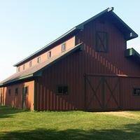 Ricciardi's Tree Farm