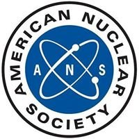 Kansas Section of the American Nuclear Society