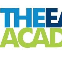 The Eagle Academy, Broadbeach