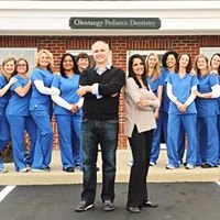 Olentangy Pediatric Dentistry