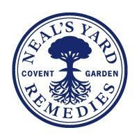 NEAL'S YARD REMEDIES MEXICO