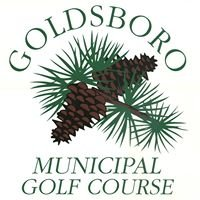 Goldsboro Municipal Golf Course