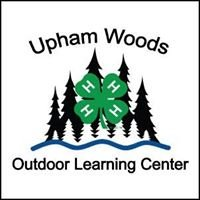 Upham Woods Outdoor Learning Center