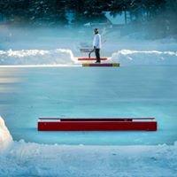 VT Pond Hockey Championships