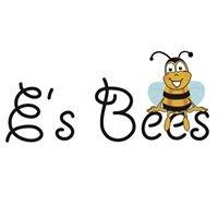 E's Bees