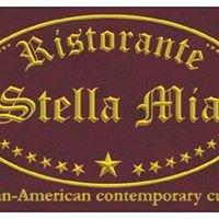 Stella Mia Ristorante