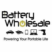 Battery Wholesale, Inc.