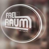 Freiraum Cafe Kneipe