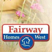 Fairway Homes West