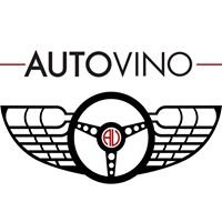 Auto-Vino