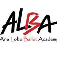 Ana Lobe Ballet Academy