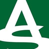 Aurora Schools Federal Credit Union
