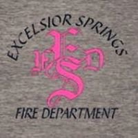 Excelsior Springs Fire Department