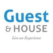 Guest & House