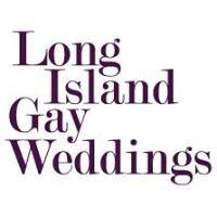 Long Island Gay Weddings