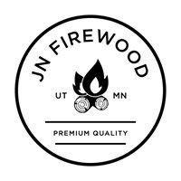 J.N. Firewood
