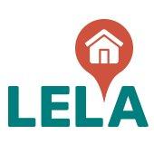 Lake Erie Landlord Association