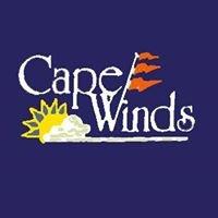 Cape Winds Resort - Hyannis, MA
