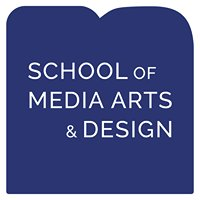 JMU School of Media Arts & Design - SMAD