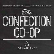 The Confection Co-op