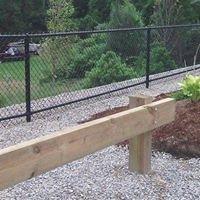 Hawkeye Fence LLC