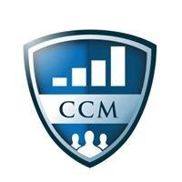 CCM Club de consultation en management HEC Montréal