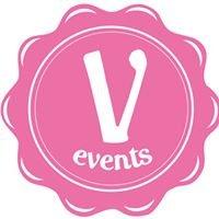 Valérie Events