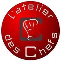 L'atelier Des Chefs - Bordeaux