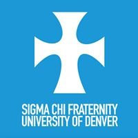 Sigma Chi Fraternity at the University of Denver