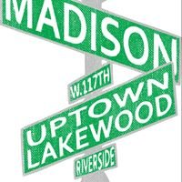 Uptown Lakewood