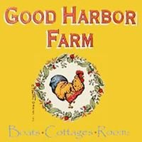Good Harbor Farm/Market