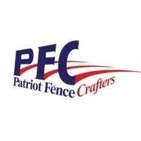 Patriot Fence Crafters, Inc.